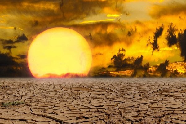 Global Warming- Top 5 Myths and Facts 15
