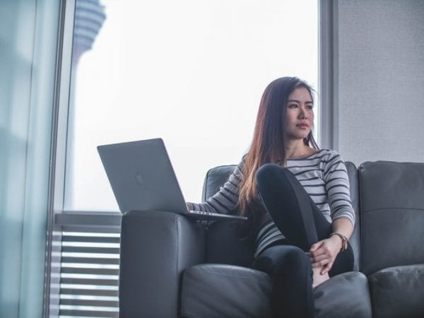 Top Advice For People Who Are Stuck In Career What to Do? 3