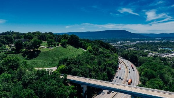 Top things to do in Chattanooga