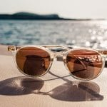 Why are Sunglasses Best For you? 29
