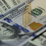 The Top 5 Benefits To Your Finances During Lockdown 14
