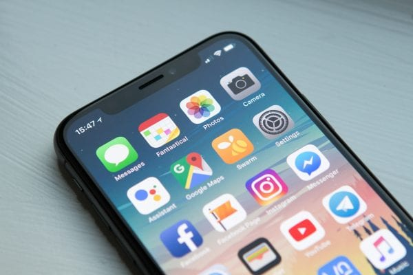 top 10 best apps to waste time