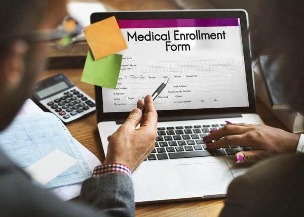Choosing a Health Insurance Carrier in 2020 1