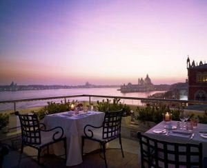 15 Best Places To See The Sunset In Venice 8