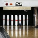 3 Best Places For Candlepin Bowling In USA 18