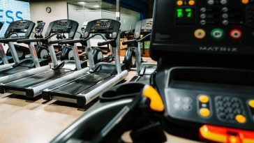 Tips On Finding A Local Treadmill Hire Adelaide Company 8