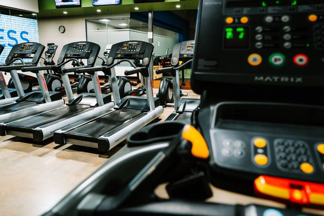 Tips On Finding A Local Treadmill Hire Adelaide Company 4