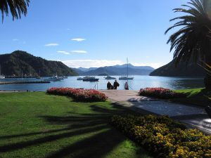 11 Best Place To Live In New Zealand 5