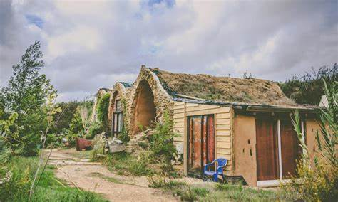 Eco Village- A Better Living and Why We Need It 1