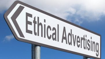 The Case for Ethical Advertising