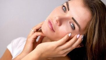 How to Make Your Skin Care Routine Important but Not Time Consuming 16