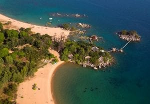 15 Awesome African Beaches To Visit 10