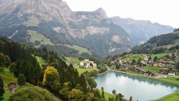 15 Best Places To Visit In Switzerland 7