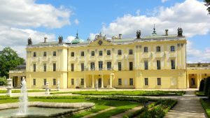 Belvedere Palace: Essential Facts You Need to Know 6