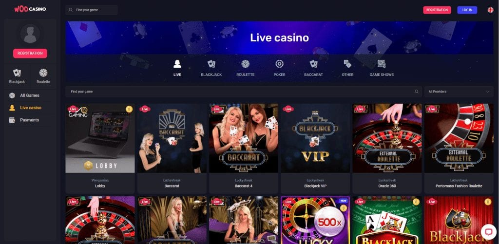woo casino table games 1024x501 1