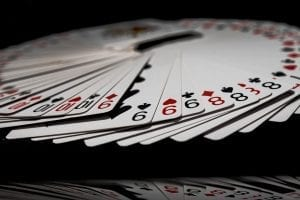 how to play texas holdem