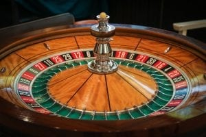 how to play rapid roulette